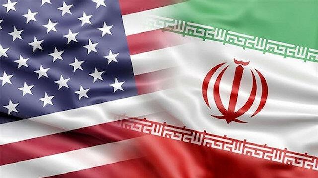 أمريكا وإيران.. صراع حقيقي أم استفزاز ومسرحية على العرب والمسلمين، ومن الضحية؟